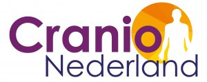 Craniosacraal vereniging Nederland