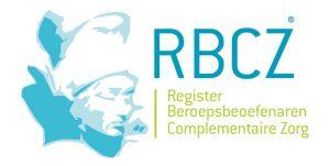 register beroepsbeoefenaars Complementaire zorg